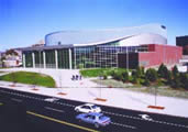 Verizon Wireless Arena-nh
