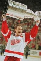 http://primeseat.com/NHL.aspx;NHL