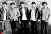 http://www.primeseat.com/ResultsGeneral.aspx?stype=0&kwds=One%20Direction;One Direction