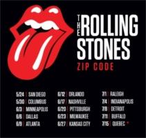 http://primeseat.com/ResultsGeneral.aspx?stype=0&kwds=Rolling%20Stones;Rolling Stones