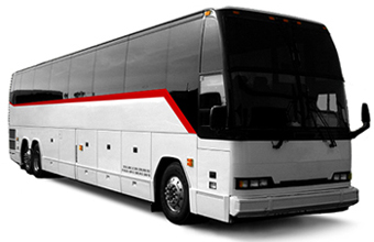 Green Bay Packers vs Cardinals Bus Trip