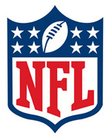 NFL Tickets Are On Sale Now!