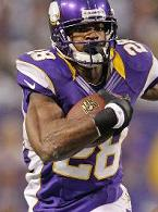 http://www.ticketkingonline.com/ResultsEvent.aspx?event=Minnesota+Vikings&pid=678;2014 Vikings Tickets <br/> Available Now