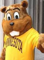 http://www.ticketkingonline.com/ResultsEvent.aspx?event=Minnesota+Golden+Gophers&pid=675;Minnesota Gophers<br/>Tickets and Schedule