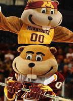 http://www.ticketkingonline.com/ResultsEvent.aspx?event=Minnesota+Golden+Gophers&pid=675;Minnesota Gophers <br/> Tickets and Schedule