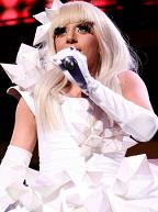 http://www.ticketkingonline.com/ResultsEvent.aspx?event=Lady+Gaga&pid=30678;Lady Gaga <br/> Tickets and Schedule