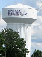 http://www.ticketkingonline.com/ResultsVenue.aspx?venid=6130&vname=Minnesota+State+Fair+Grandstand+(Saint+Paul%2c+MN);MN State Fair <br/>Schedule and Tickets