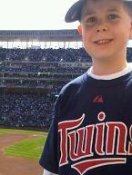http://www.ticketkingonline.com/ResultsEvent.aspx?event=Minnesota+Twins&pid=677;Minnesota Twins<br/>Schedule and Tickets