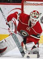 http://www.ticketkingonline.com/ResultsEvent.aspx?event=Minnesota+Wild&pid=679;Minnesota Wild <br/>Playoff Tickets