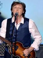http://www.ticketkingonline.com/ResultsEvent.aspx?event=Paul+McCartney&pid=3842;Paul McCartney <br/>Tickets and Schedule