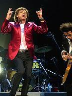 http://www.ticketkingonline.com/ResultsEvent.aspx?event=The+Rolling+Stones&pid=880;Rolling Stones<br/>Schedule and Tickets