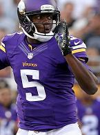 http://www.ticketkingonline.com/ResultsEvent.aspx?event=Minnesota+Vikings&pid=678;2015 Vikings Tickets<br/>Vikings Schedule<br/>$10 Tickets Available