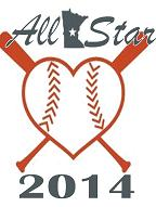 http://www.ticketkingonline.com/ResultsGeneral.aspx?stype=0&kwds=MLB+All+Star;All Star Game <br/>Events and Tickets
