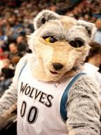 http://www.ticketkingonline.com/ResultsEvent.aspx?event=Minnesota+Timberwolves&pid=676;Timberwolves<br/>Schedule and Tickets