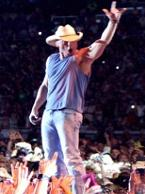 http://www.ticketkingonline.com/ResultsTicket.aspx?evtid=1997292&event=Kenny+Chesney%2c+Zac+Brown+Band%2c+Eli+Young+Band+%26+Kacey+Musgraves;Kenny Chesney <br> Target Field Concert