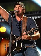 http://www.ticketkingonline.com/ResultsEvent.aspx?event=Luke+Bryan&pid=14160;Luke Bryan Concert <br/> Tickets and Schedule