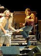 http://www.ticketkingonline.com/ResultsEvent.aspx?event=Pearl+Jam&pid=802;Pearl Jam<br/>Schedule and Tickets
