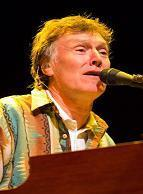 http://www.ticketkingonline.com/ResultsEvent.aspx?event=Steve+Winwood&pid=3454;Steve Winwood<br/>Schedule and Tickets