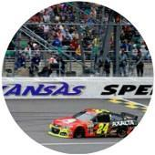 http://nationwidetickets.com/ResultsGeneral.aspx?stype=0&kwds=Kansas%20speedway;NASCAR AT KANSAS SPEEDWAY