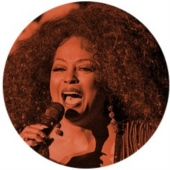 http://nationwidetickets.com/ResultsTicket.aspx?evtid=2258385&event=Diana+Ross;DIANA ROSS AT THE MIDLAND - 4/27