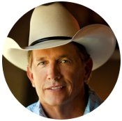 http://nationwidetickets.com/ResultsTicket.aspx?evtid=2172386&event=George+Strait+%26+Eric+Church;GEORGE STRAIT & ERIC CHURCH AT SPRINT CENTER -  1/18