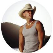 http://nationwidetickets.com/ResultsTicket.aspx?evtid=2697313&event=Kenny+Chesney%2c+Miranda+Lambert%2c+Sam+Hunt+%26+Old+Dominion;KENNY CHESNEY AT ARROWHEAD, JULY 16