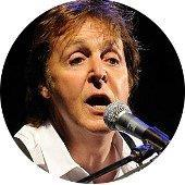 http://nationwidetickets.com/ResultsTicket.aspx?evtid=2321845&event=Paul+McCartney;PAUL MCCARTNEY AT SPRINT CENTER - 7/16