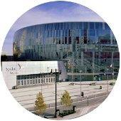 http://nationwidetickets.com/ResultsGeneral.aspx?stype=0&kwds=SPRINT%20CENTER%20KANSAS%20CITY;ALL SPRINT CENTER EVENTS