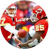 http://nationwidetickets.com/ResultsGeneral.aspx?stype=0&kwds=kansas%20city%20chiefs;KANSAS CITY CHIEFS FOOTBALL!