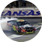 http://nationwidetickets.com/ResultsGeneral.aspx?stype=0&kwds=NASCAR%20KANSAS;NASCAR AT KANSAS SPEEDWAY - 10/4 & 10/5