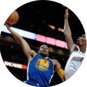 http://nationwidetickets.com/ResultsTicket.aspx?evtid=2314706&event=NBA+Preseason%3a+Miami+Heat+vs.+Golden+State+Warriors;NBA: HEAT VS. WARRIORS AT SPRINT CENTER - 10/17