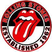 ROLLING STONES AT ARROWHEAD STADIUM - 6/27