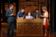 Beautiful: The Carole King Musical Chicago