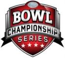 BCS Championship Game
