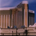 Mandalay Bay - Events Center