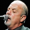 http://www.ticketmark.com/ResultsGeneral.aspx?stype=0&kwds=Billy%20Joel;Billy Joel