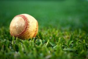 MLB 2013 Season