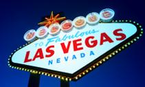 Las Vegas Tickets