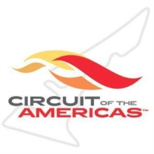 Grand Prix of the Americas