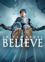 http://www.click2vegas.com/ResultsEvent.aspx?event=Cirque+Du+Soleil+-+Criss+Angel+Believe;Cirque Du Soleil - Criss Angel Believe Tickets
