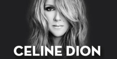 Buy Tickets To Celine Dion