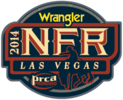 Buy NFR National Finals Rodeo Tickets