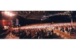 http://www.primoseats.com/concerts.aspx;Concerts