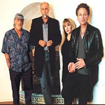 http://tickets.jonesbeach.com/ResultsTicket.aspx?evtid=2029027;Fleetwood Mac - June 22