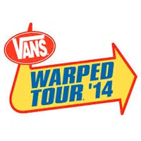 http://tickets.jonesbeach.com/ResultsTicket.aspx?evtid=2232915;Vans Warped Tour - Sat, Jul 12 - For Today, Stray From The Path, Teenage Bottlerocket, Air Dubai, Mi