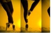 http://boxofficecenter.com/SubCats.aspx?pcatid=3&ccatid=60&title=BALLET;Ballet