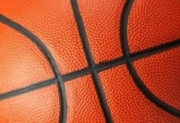 http://www.boxofficecenter.com/NBA.aspx;Basketball Tickets