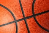 http://www.boxofficeevent.com/ResultsGeneral.aspx?stype=0&kwds=NBA;NBA Basketball