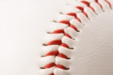 http://www.boxofficeevent.com/ResultsGeneral.aspx?stype=0&kwds=MLB;MLB Baseball