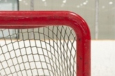 http://www.boxofficeevent.com/ResultsGeneral.aspx?stype=0&kwds=NHL;NHL Hockey